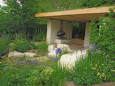 Homebase Garden.JPG